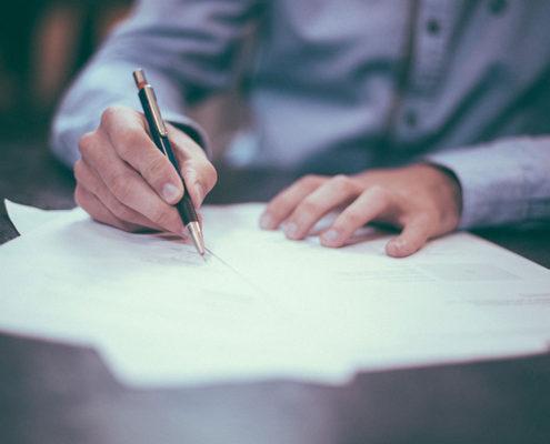 contrato-temporal