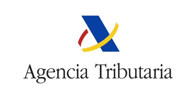 IAE Agencia Tributaria