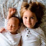 Permisos retribuidos por embarazo, maternidad y paternidad