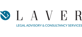 Laver Consultores - Consultoría Estratégica para Empresas