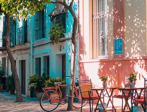 regulacion fiscal plataformas alquiler turistico