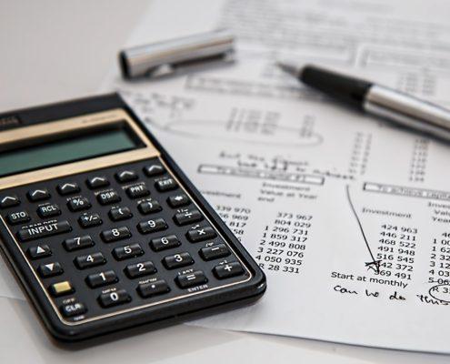novedades tributarias