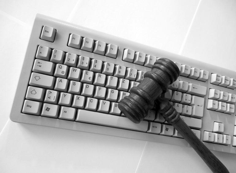 Sanciones por no cumplir el nuevo Reglamento Europeo de Protección de Datos