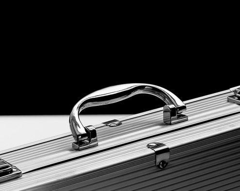 Aprobación Anteproyecto Ley secreto empresarial