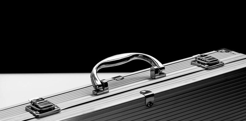 El secreto empresarial y la aprobación del Anteproyecto de Ley