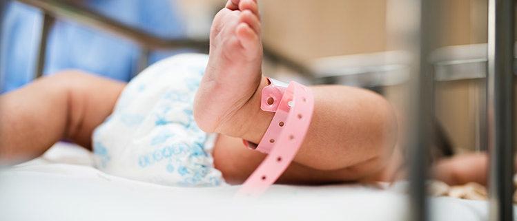 Hacienda devolución irpf maternidad