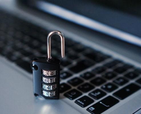 nueva-ley-proteccion-datos-garantia-derechos-digitales-2018