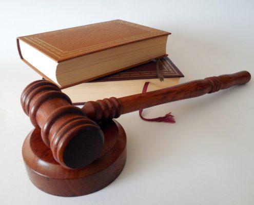 Novedades ley-decreto