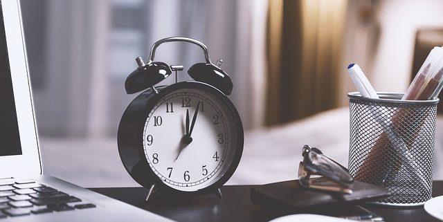 precariedad laboral - horas extras