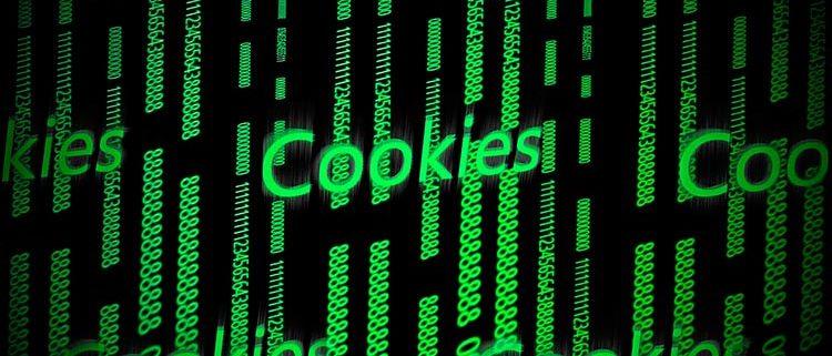 Configurar correctamente aviso de cookies