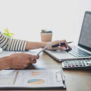 Impuesto servicios digitales