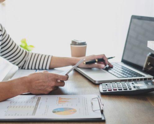 Aplazamiento pago impuestos primer trimestre
