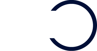 Kudos International Logo