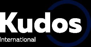 Kudos International Logo