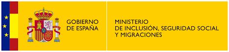 Seguridad Social - Ministerio de España