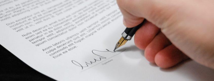 limitación de los contratos por obra y servicio a la duración de la contrata