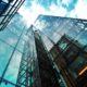 Línea COVID de ayudas directas a autónomos y empresas: medidas complementarias