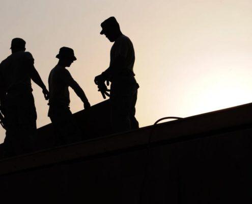 Siete cambios en 2021 en el Estatuto de los Trabajadores