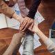 Participaciones privilegiadas en la sociedad mercantil