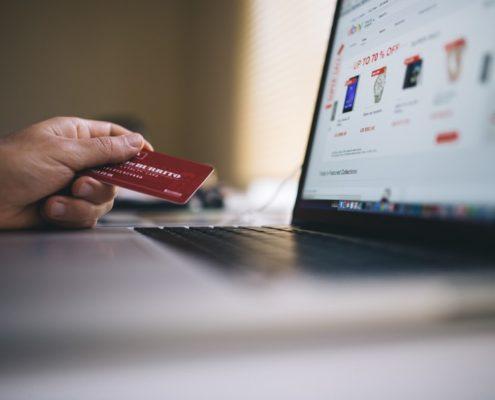 Cambio de IVA en el ecommerce.