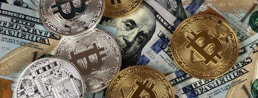 Fraude Fiscal y criptomonedas