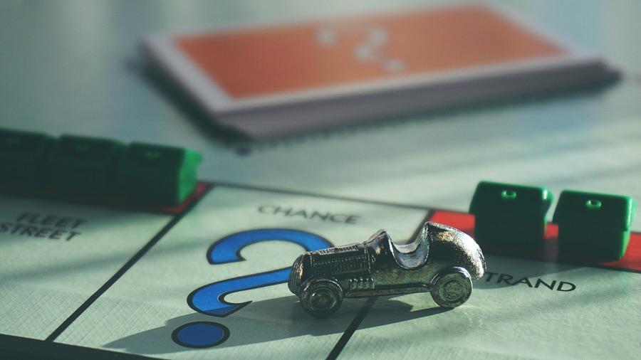 """Segunda oportunidad"""": así pueden los autónomos y empresarios resolver sus deudas"""