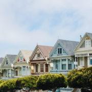 Modelo 179 viviendas de uso turístico.