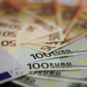 Salario mínimo 965 euros