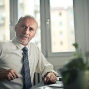 autónomos societarios y sus pensiones.