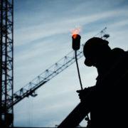 Renovación del permiso: Trabajador extranjero no comunitario